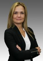law professional brazil